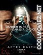 After Earth (2013) Hindi Dubbed Movie