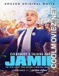 Everybodys Talking About Jamie (2021) Hindi Dubbed Movie