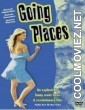 Going Places (1974) French Movie