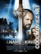 In the Name of the King (2006) Hindi Dubbed Movie