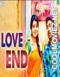 Love End (2019) Hindi Dubbed South Movie