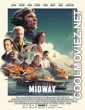 Midway (2019) Hindi Dubbed Movie