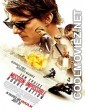 Mission Impossible Rogue Nation (2015) Hindi Dubbed Movie
