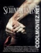 Schindlers List (1993) Hindi Dubbed Movie