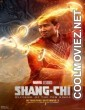 Shang-Chi and the Legend of the Ten Rings (2021) English Movie