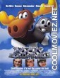 The Adventures of Rocky Bullwinkle (2000) Hindi Dubbed Movie