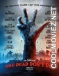 The Dead Dont Die (2019) English Movie