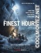 The Finest Hours (2016) Hindi Dubbed Movie