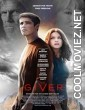 The Giver (2014) Hindi Dubbed Movie