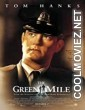 The Green Mile (1999) Hindi Dubbed Movie
