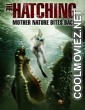 The Hatching (2016) Hindi Dubbed Movie