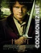 The Hobbit An Unexpected Journey (2012) Hindi Dubbed Movie