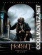 The Hobbit The Battle of the Five Armies (2014) Hindi Dubbed Movie