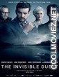 The Invisible Guest (2017) Hindi Dubbed Movie