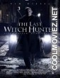 The Last Witch Hunter (2015) Hindi Dubbed Movie