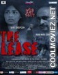 The Lease (2018) Hindi Dubbed Movie