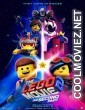 The Lego Movie 2 The Second Part (2019) English Movie