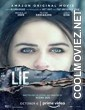 The Lie (2020) Hindi Dubbed Movie