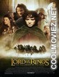 The Lord of the Rings The Fellowship of the Ring (2001) Hindi Dubbed Movie