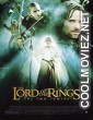 The Lord of the Rings The Two Towers (2002) Hindi Dubbed Movie
