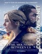 The Mountain Between Us (2017) Hindi Dubbed Movie