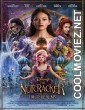 The Nutcracker and the Four Realms (2018) Hindi Dubbed Movie