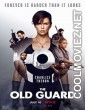 The Old Guard (2020) Hindi Dubbed Movie