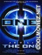 The One (2001) Hindi Dubbed Movie