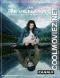 The Returned (2013) Hindi Dubbed Movies