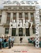 The Trial of The Chicago 7 (2020) English Movie