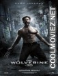 The Wolverine (2013) Hindi Dubbed Movie