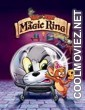 Tom And Jerry The Magic Ring (2002) Hindi Dubbed Movie