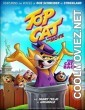 Top Cat The Movie (2011) Hindi Dubbed Movie