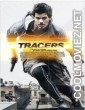 Tracers (2015) English Movie