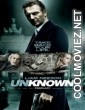 Unknown (2011) Hindi Dubbed Movie