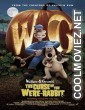 Wallace and Gromit The Curse of the Were Rabbit (2005) Hindi Dubbed Movie
