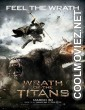 Wrath of the Titans (2012) Hindi Dubbed Movie