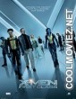 X-Men: First Class (2011) Hindi Dubbed Movie