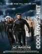 X Men The Last Stand (2006) Hindi Dubbed Movie