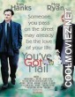 Youve Got Mail (1998) Hindi Dubbed Movie