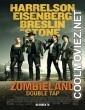 Zombieland Double Tap (2019) English Movie