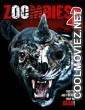 Zoombies 2 (2019) English Movie