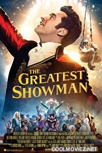 The Greatest Showman (2017) Hindi Dubbed Movie
