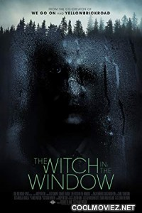 The Witch in the Window  (2018) English Movie